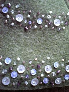 2008-12-15-2-3春を待つ針葉樹のオーナメント.jpg