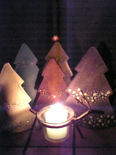 2008-12-15-7-7春を待つ針葉樹のオーナメ.jpg